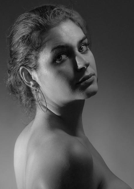 Portrait beauté    IMG_0  1  0278