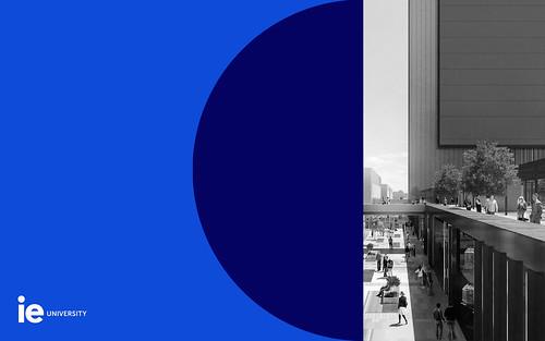 IEU_Tower_Fondo_Zoom_07