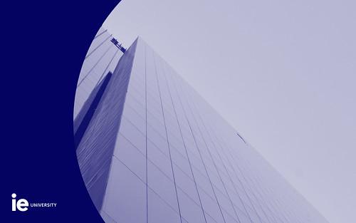 IEU_Tower_Fondo_Zoom_03