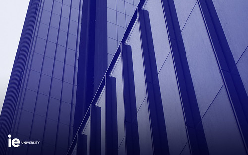 IEU_Tower_Fondo_Zoom_02