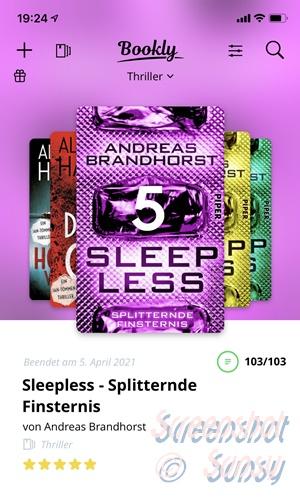 210405 Sleepless5