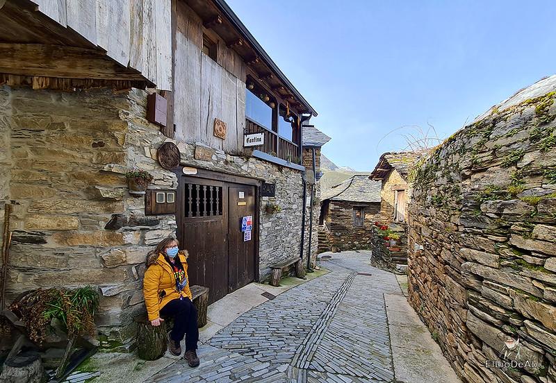 Descubrimos Peñalba de Santiago en el Valle del Silencio (18)