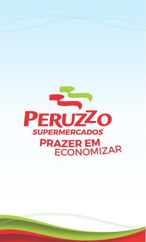 Páscoa Peruzzo - Recheada de ofertas para você