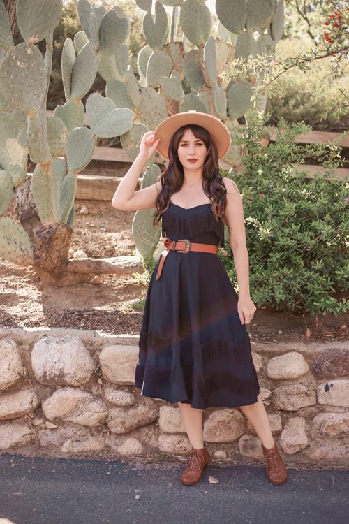 UV_Dress