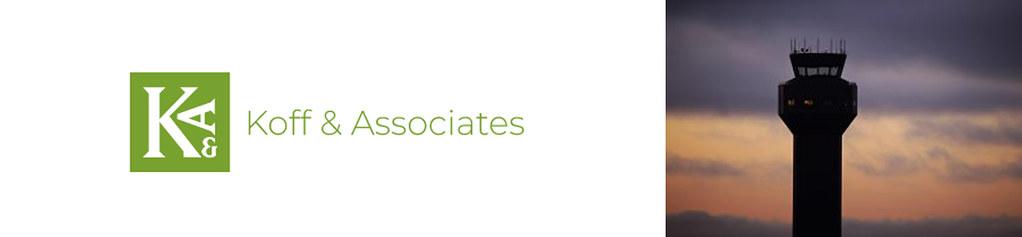 Koff & Associates job details and career information