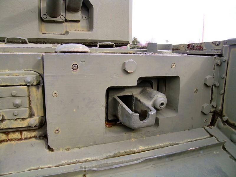 Churchill Mk.III