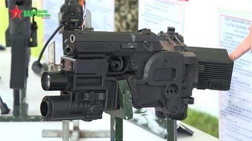 israel6