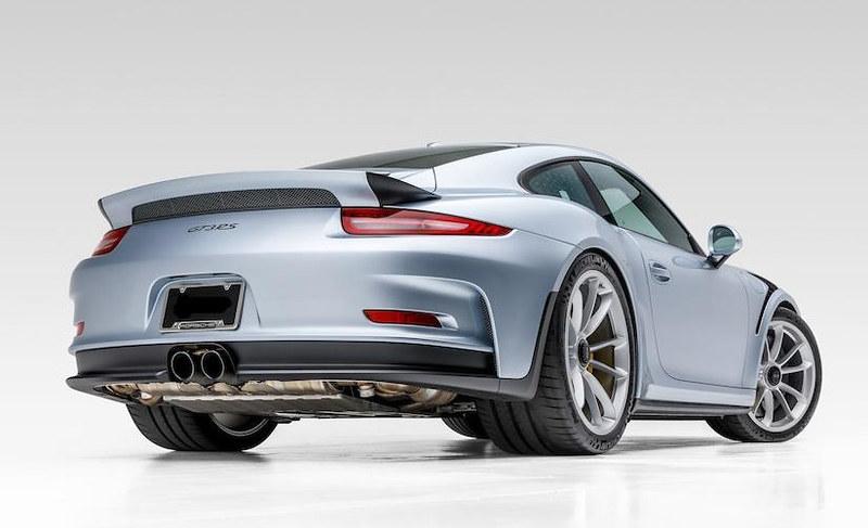 Porsche-911-GT3-RS (2)