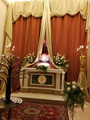 Santa Maria Assunta _Cerreto Laziale