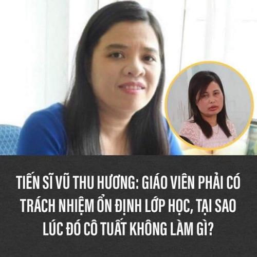 vuthuhuong_nguyenthituat01