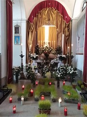 Santa Vittoria Martire_Anticoli Corrado