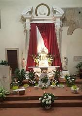 S.Maria delle Grazie_Marcellina