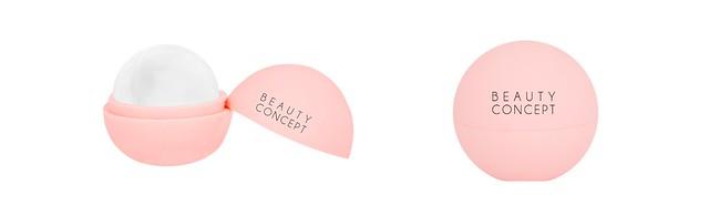 YouAreThePrincess-Skin-Icing-Ball-2 (1)