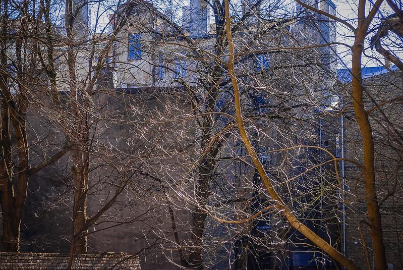 сети весну ловят.....15:08:34  DSC_1225