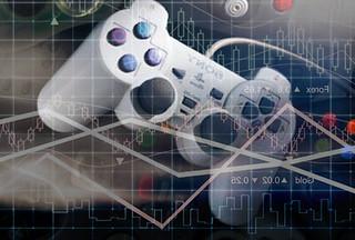 header_games
