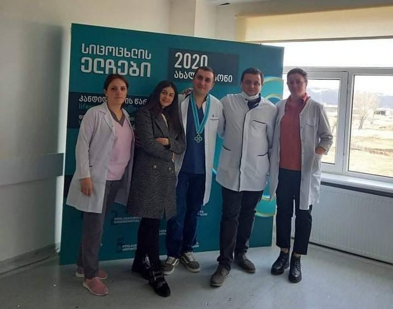 doctur1
