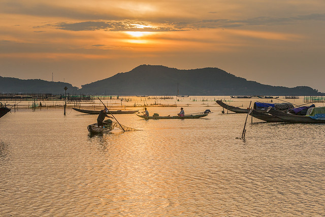 _Y2U4094.0719.Phá Tam Giang.Phú Lộc.Thừa Thiên Huế