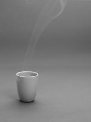 Henny Mol; Rook uit de smeltkroes