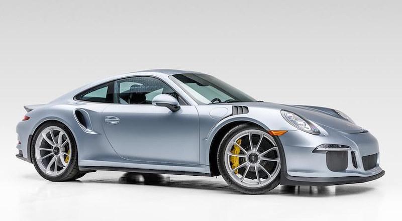 Porsche-911-GT3-RS (8)