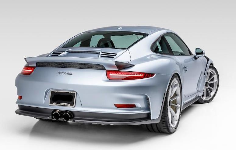 Porsche-911-GT3-RS (3)