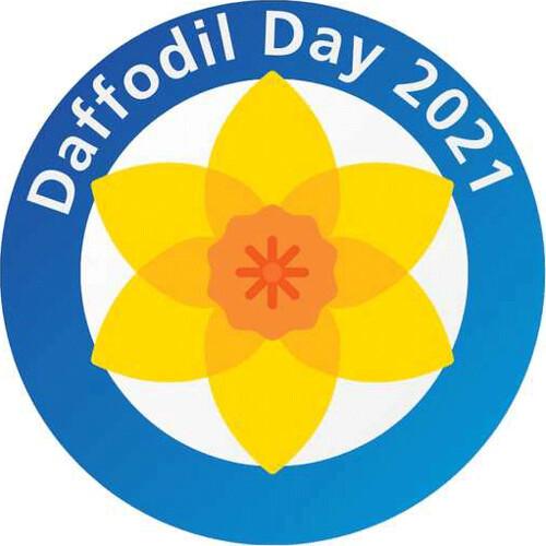 daffodil-day-2021