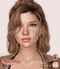 Diamond Beauty - Shape Noel (LeLutka Evolution Lilly)