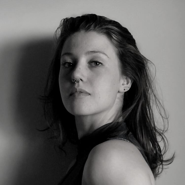 Sadie Mackinnon