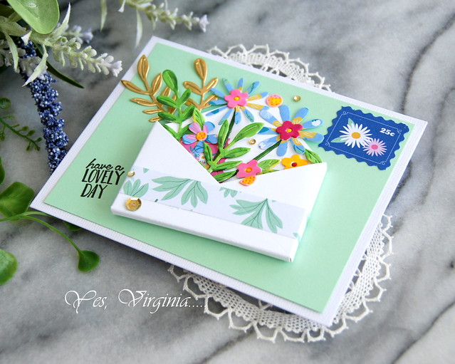 Card Kit #2 lovely
