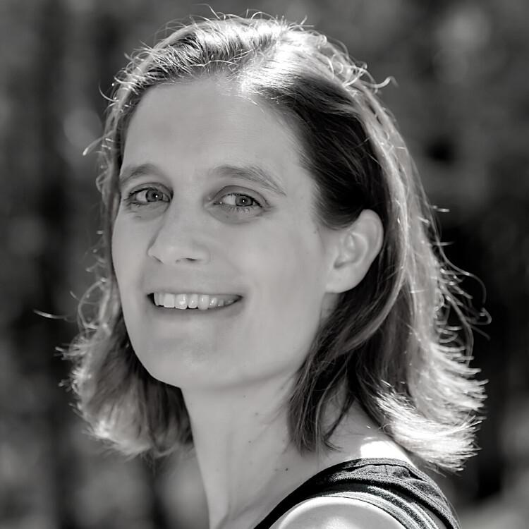 Marya Carmolli