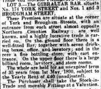 Irish News and Belfast Morning News - Tuesday 22 August 1911