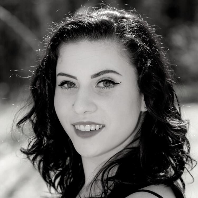 Fiona Garufi