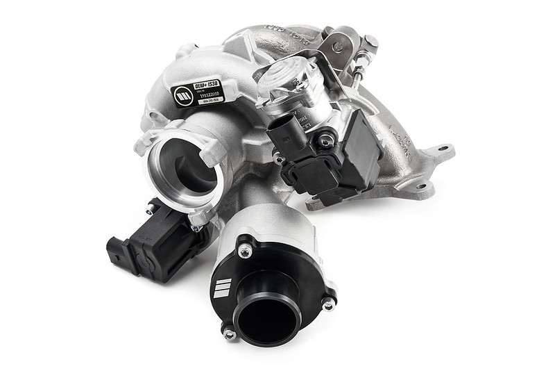 OEM+ IS38 - Product