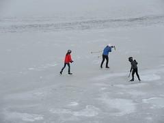 Winter sports  (由  jamica1