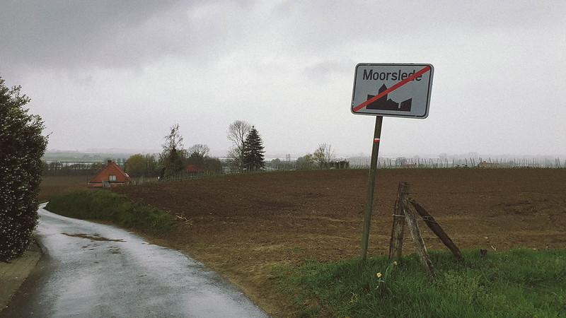 Moorslede