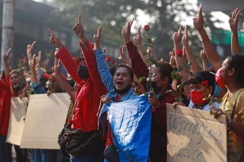 myanmar_revolution11