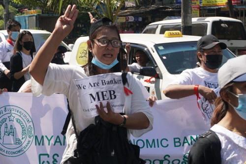 myanmar_revolution08