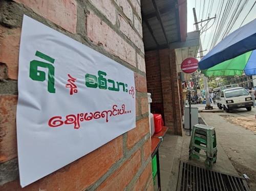 myanmar_revolution10