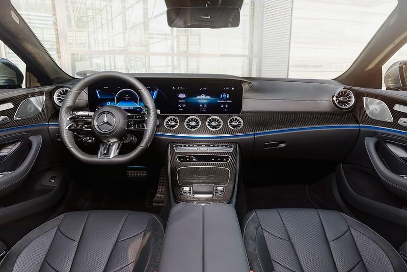 Mercedes-Benz-CLS- (13)