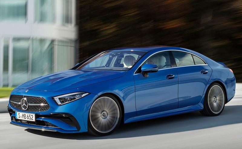 Mercedes-Benz-CLS- (15)