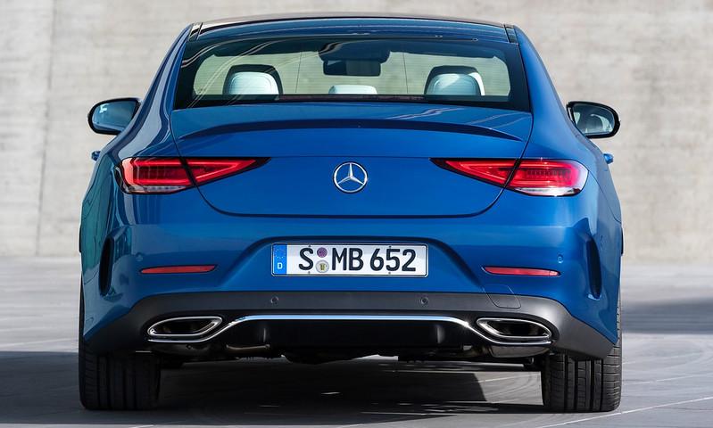 Mercedes-Benz-CLS- (20)