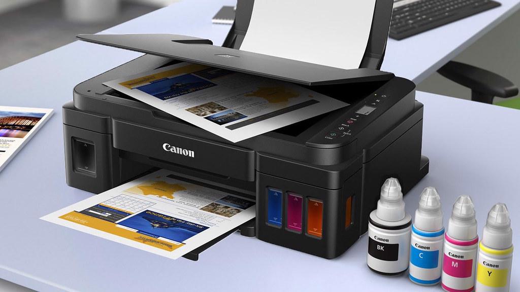 máy in màu giá rẻ, mini, hp, canon, epson, xeror, laser Cần Thơ 0915326788