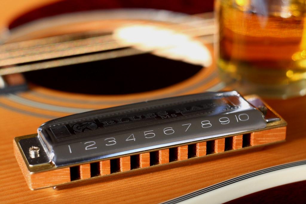 Ambiance blues / Schneider Kreuznach Edixa Xenon 50mm f1.9