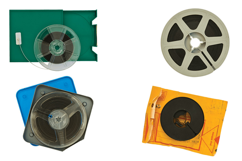 old-8mm-film-home-movies-ll