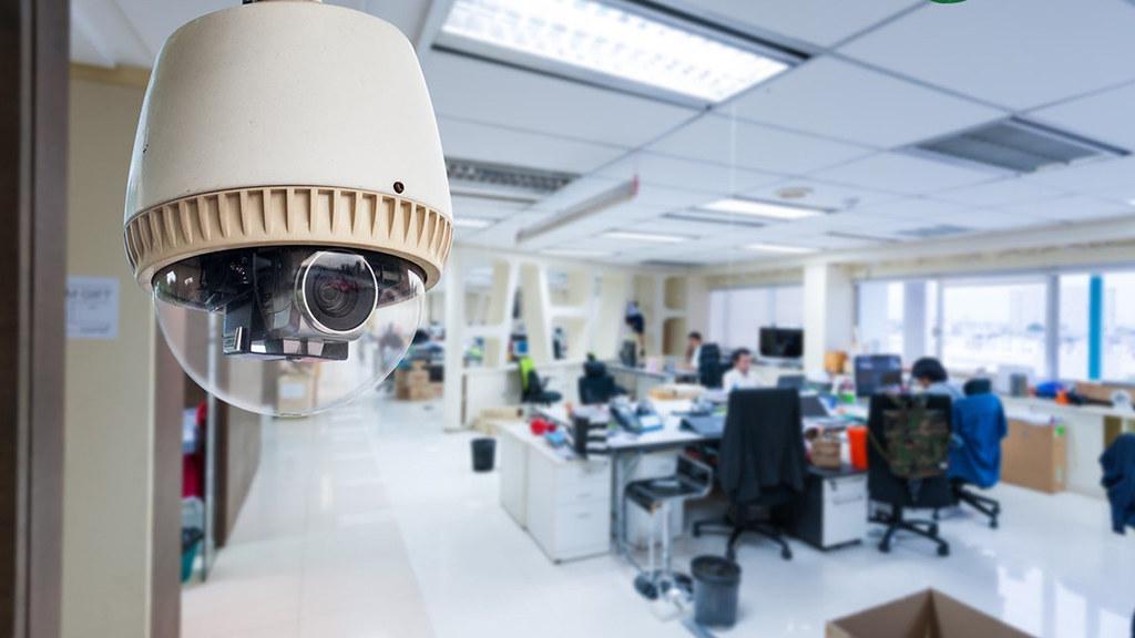 camera quan sát trong nhà, ngoài trời, giá rẻ, dưới nước, siêu zoom, 4k Cần Thơ 0915326788
