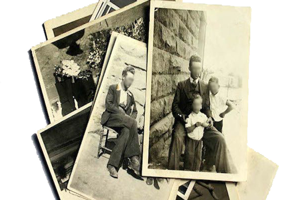 old-photographs-ll