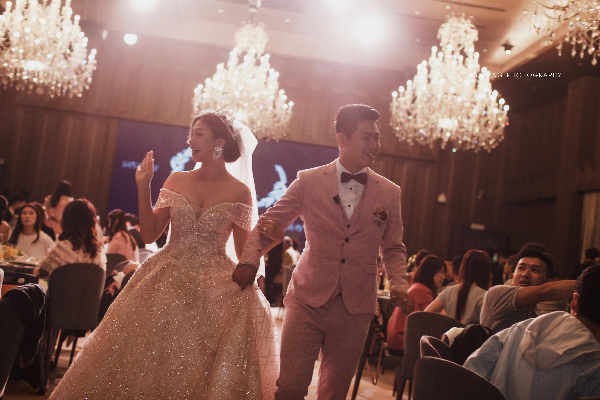 戶外婚禮, 手工婚紗, 台中婚攝, 自助婚紗, 婚紗工作室, 婚紗推薦旋轉木馬, 婚攝推廷, 婚攝CASA, 推薦婚攝, 旋轉木馬婚紗, 萊特維庭婚禮, 禮服出租, lightweeding,萊特薇庭婚攝-123