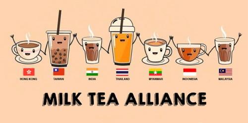 milktea_alliance