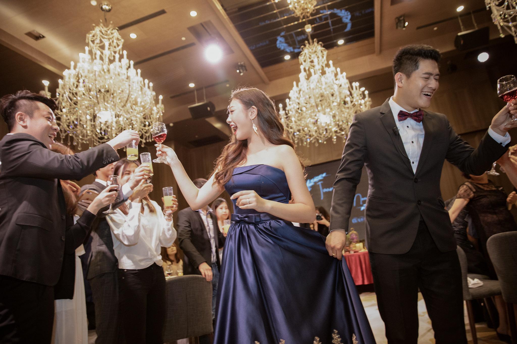 戶外婚禮, 手工婚紗, 台中婚攝, 自助婚紗, 婚紗工作室, 婚紗推薦旋轉木馬, 婚攝推廷, 婚攝CASA, 推薦婚攝, 旋轉木馬婚紗, 萊特維庭婚禮, 禮服出租, lightweeding,萊特薇庭婚攝-165