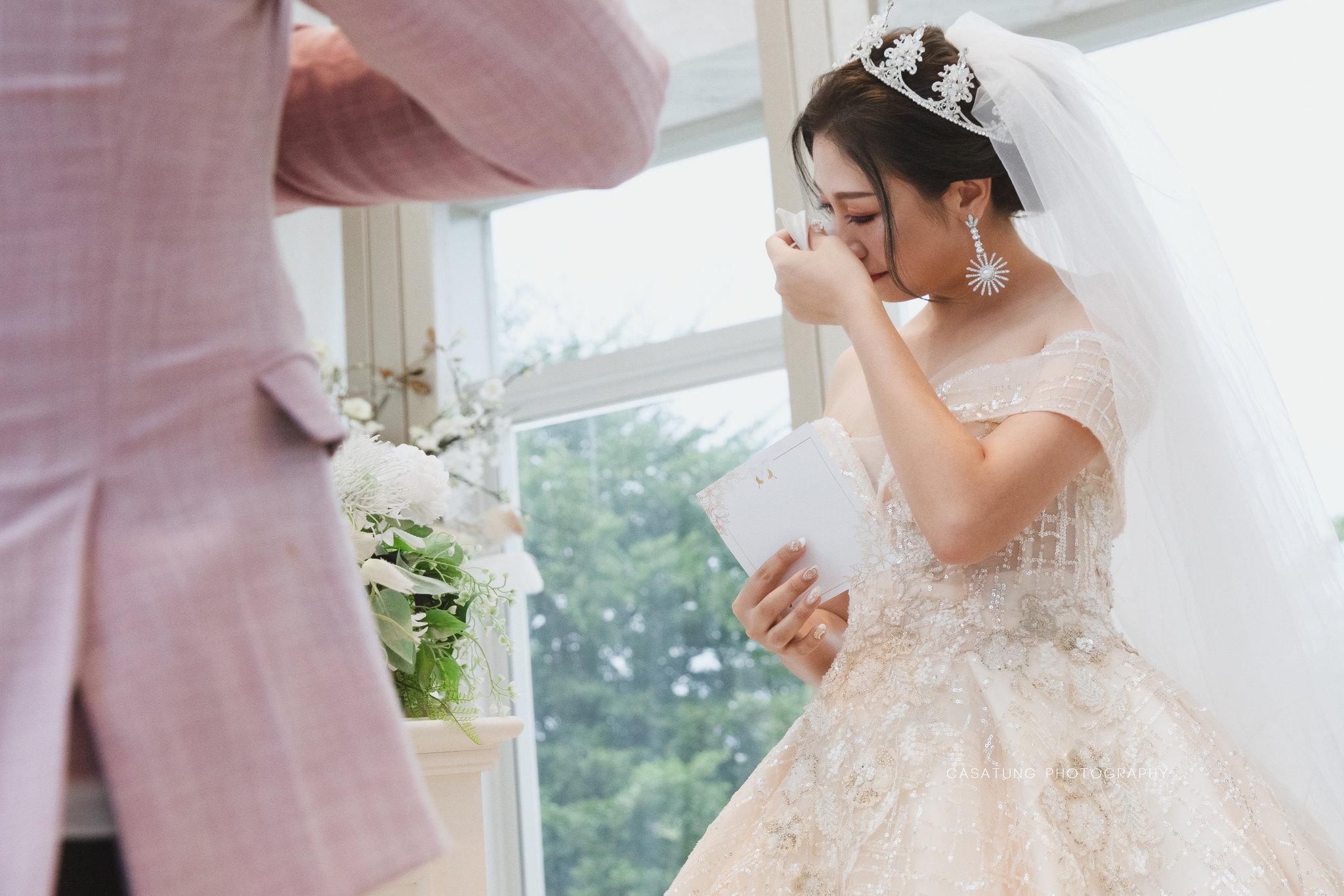 戶外婚禮, 手工婚紗, 台中婚攝, 自助婚紗, 婚紗工作室, 婚紗推薦旋轉木馬, 婚攝推廷, 婚攝CASA, 推薦婚攝, 旋轉木馬婚紗, 萊特維庭婚禮, 禮服出租, lightweeding,萊特薇庭婚攝-39