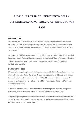 Mozione-Patrick-Zaki_page-0001